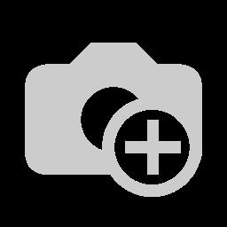 Virágos körömreszelő (íves) 150/150 - 1 db