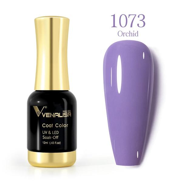 Venalisa UV/LED Gél Lakk 12 ml No.1073