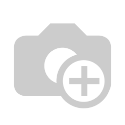 Moyra Spider gel No. 02. Black