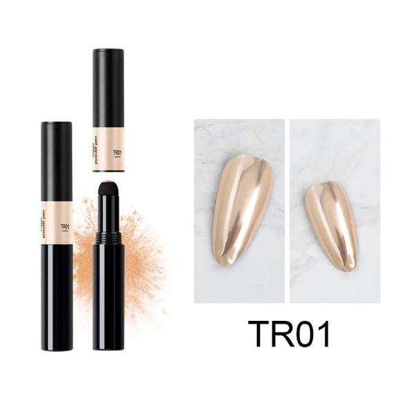 Venalisa Magic Power Pen - TR01
